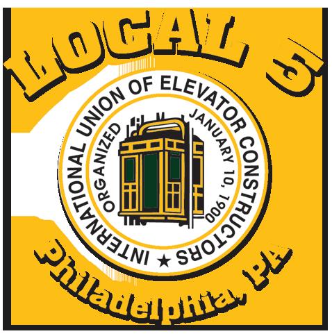 Elevator Constructors LU 5-logo