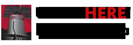 Unite-Here 274-logo