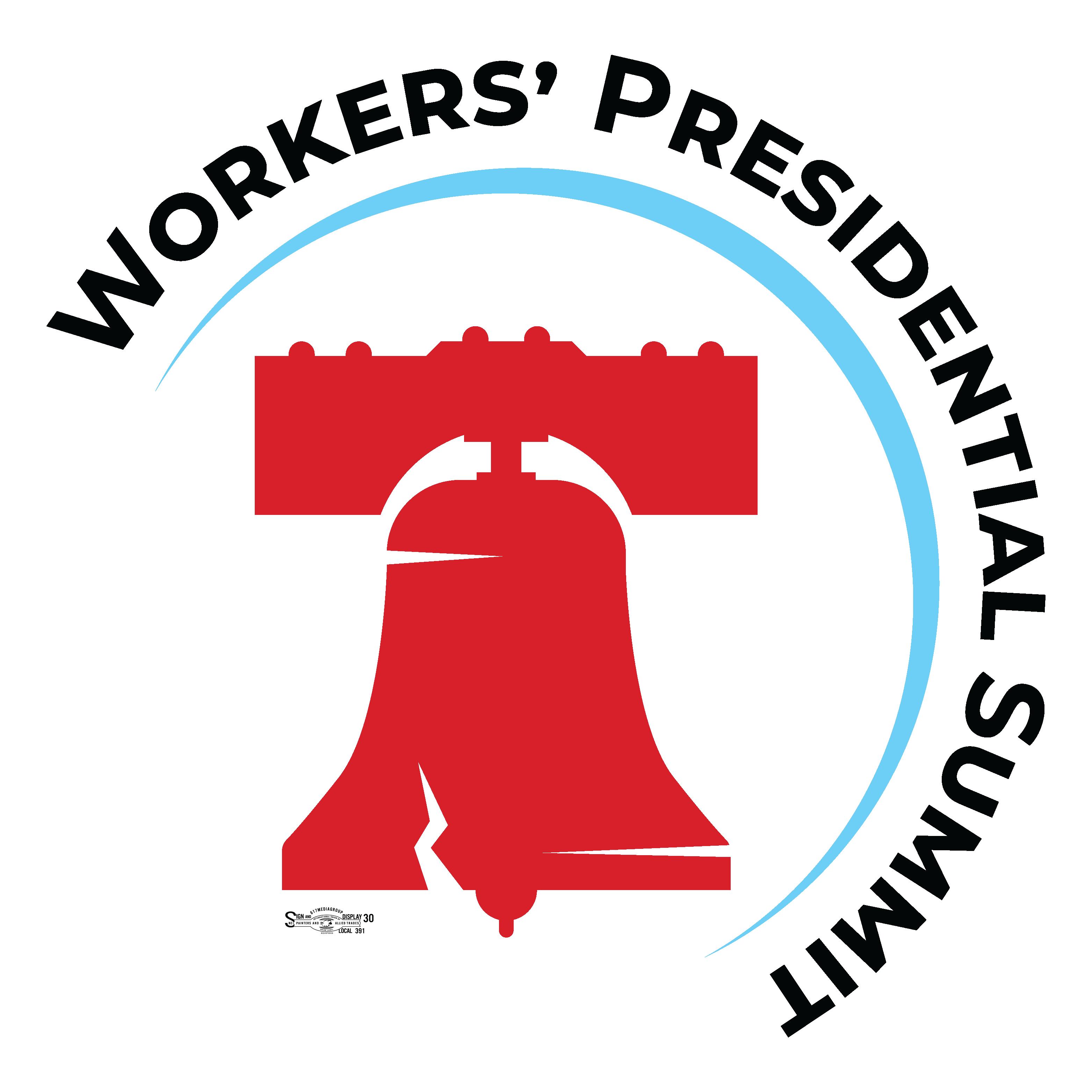 PWS Logo-v04